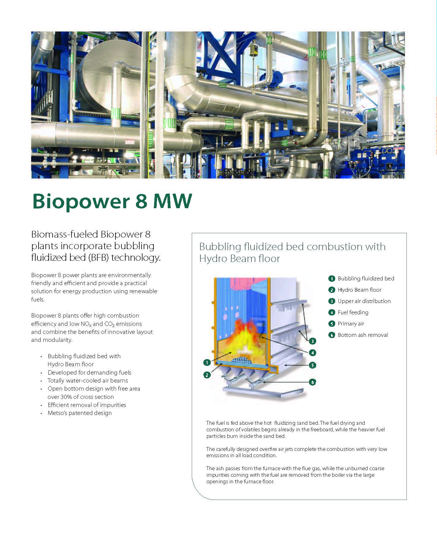 Biopower 5 and 8 presentation_Seite_13