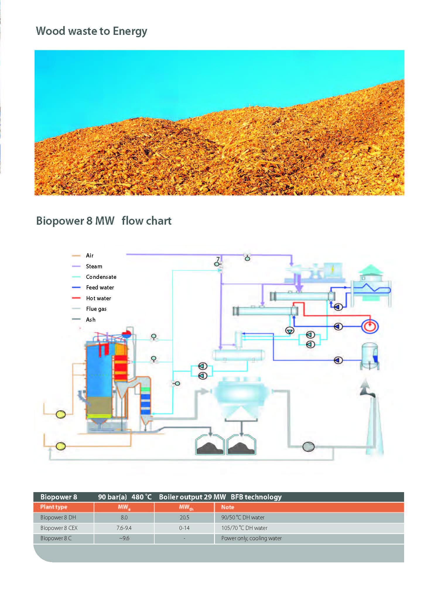 Biopower 5 and 8 presentation_Seite_14