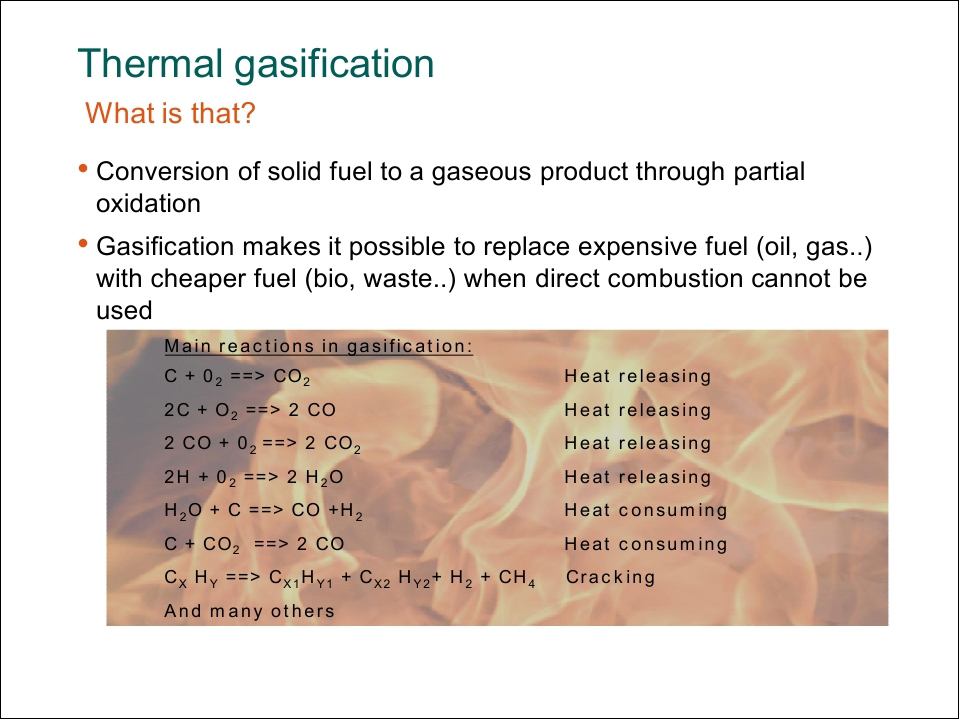 Waste gasifcation overview.pdf_page_02