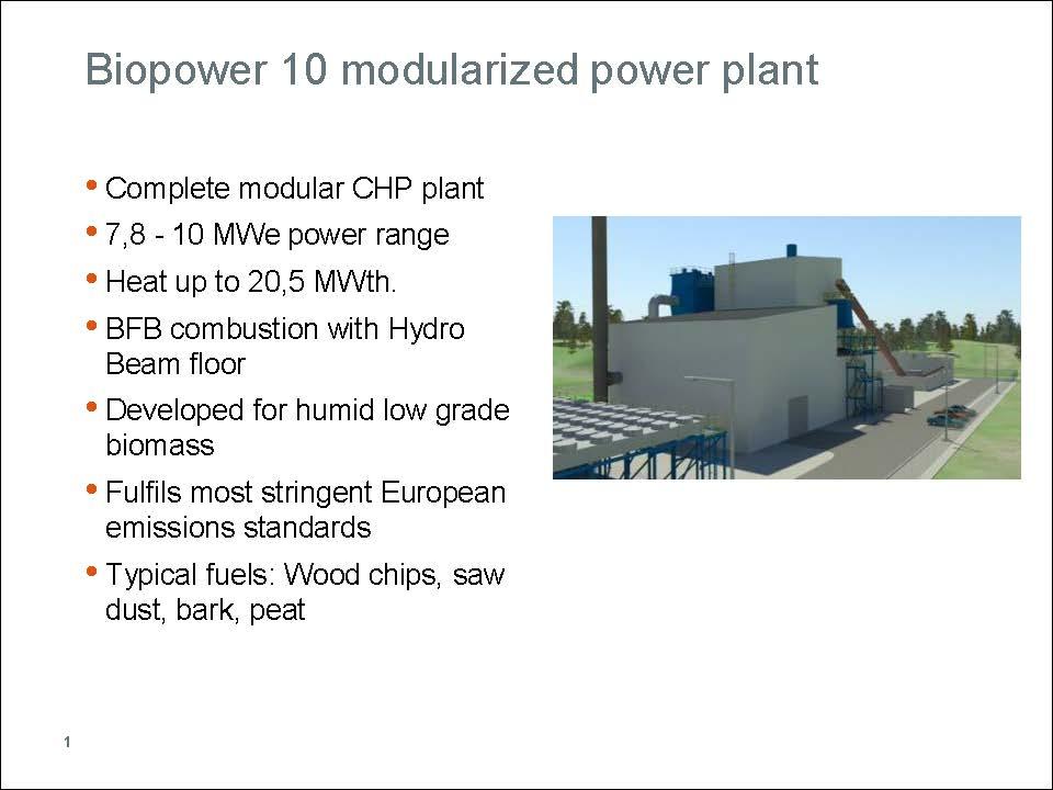 biopower_10_presentation_Seite_15