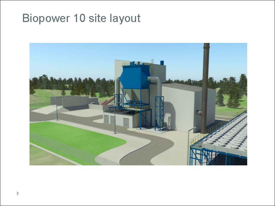 biopower_10_presentation_Seite_17